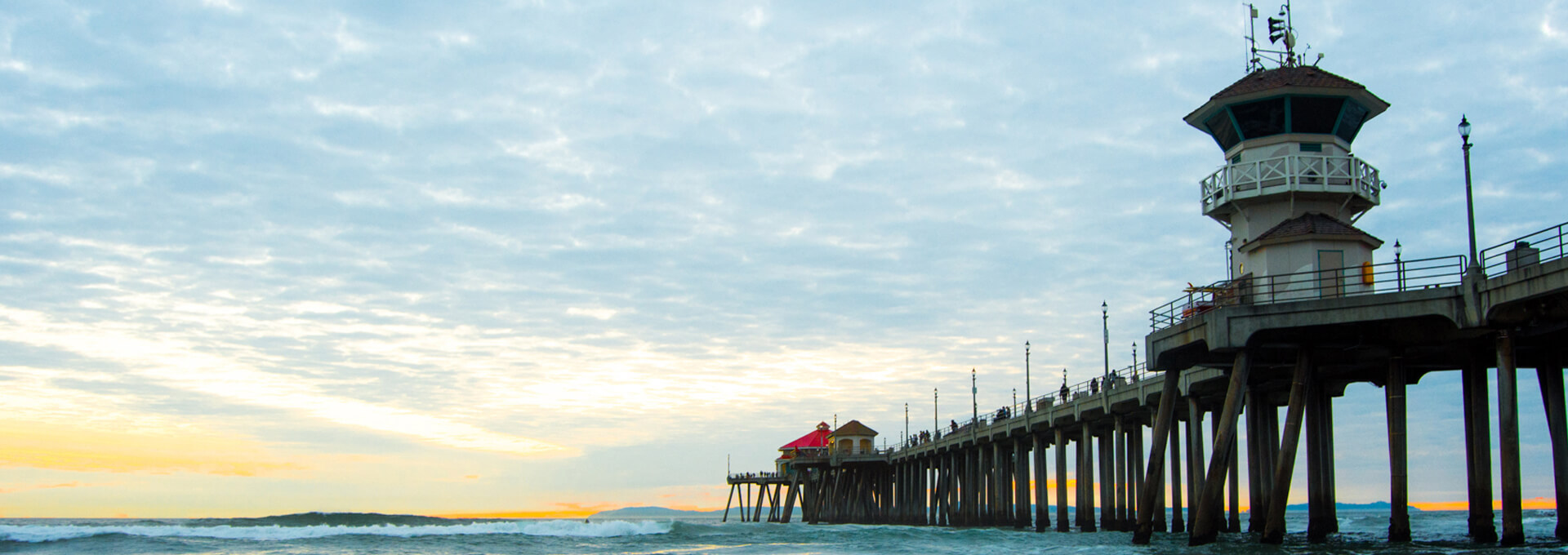 Supporting Early Career Professionals: How the Southern California Chapter Does It