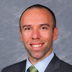 Aaron Mertens