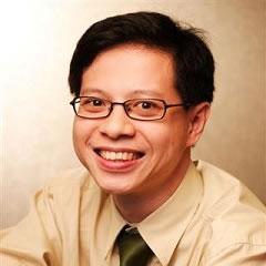 Andiyanto Sutandar, PhD