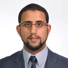 Walid El Azab