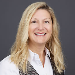 Annmarie Duran