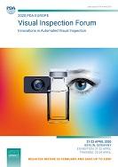 View Brochure