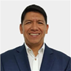 Javier Camposano