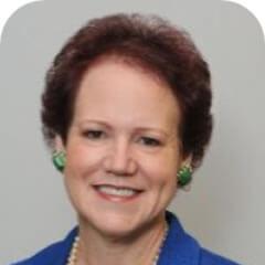 Joyce Hansen, MBA