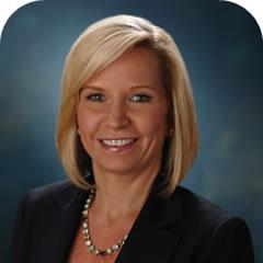 Melissa Seymour, MBA