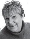Susan Schneipp