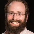 Aaron B. Regberg