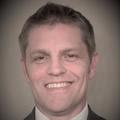 Aaron J. Shirkey