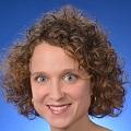 Allison L. Dill
