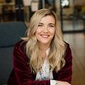 Amanda M. McFarland