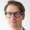 Andreas E. Schneider