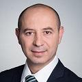 Andrei Yosef