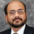 Anil Sawant