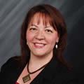 Cheryl Custard
