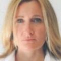 Cristina Testoni