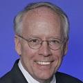 David L. Chesney