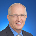 David R. Gatzke