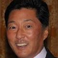 David K. Matsuhiro