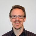 David Riesop