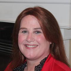 Deborah J. Drew