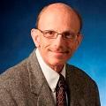 Dennis Jenke