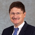 Douglas R. Throckmorton