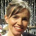 Emmanuelle Charton