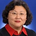Erin G.  Wang