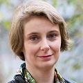 Cathie Vielle