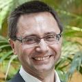 Thierry TG Gastineau