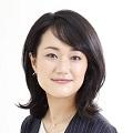 Yoko Nakai