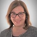 Eva M. Urban