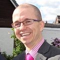 Ewan Norton
