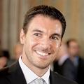 Fabrizio Bacelle