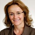 Fiona Adshead