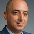 Fouad Atouf