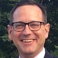 Frank L. Gorski