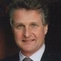 Guy Villax