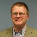 Jörg Zürcher