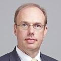 Jan Paul Zonnenberg