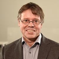 Johannes Blümel