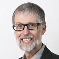 John G. Shabushnig