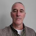Joe McCall