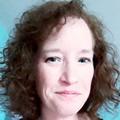 Katherine Bowers