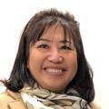 Kim Huynh-Ba