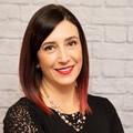 Lara Iovino