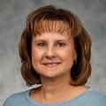 Lisa A.  Wysocki