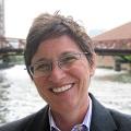 Lori L. Daane