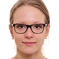 Magdalena Puttnies