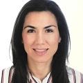 Maria Badal Tejedor